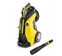 Минимойка Karcher K 7 Premium Full Control Plus 1.317-130