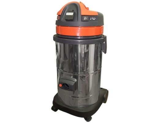 Пылесос влажной и сухой уборки IPC SOTECO  TORNADO 515/41 TCNX SP13 W C/ACC