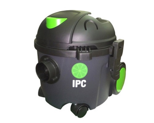IPC Soteco Tornado YP1400/6