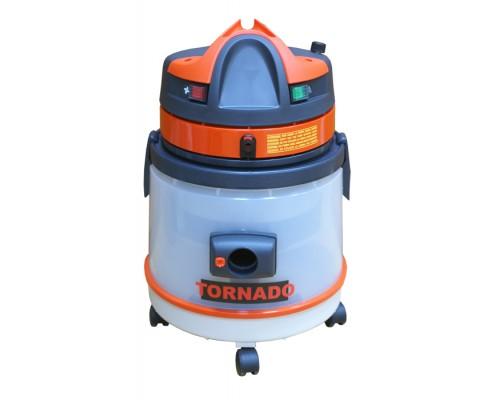 Моющий пылесос IPC TORNADO 200 IDRO (с водяным фильтром)