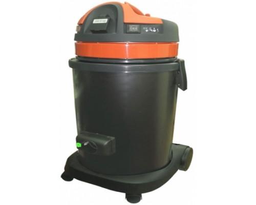 Пылесос влажной и сухой уборки IPC SOTECO  TORNADO 515/37 TC SP13 W C/ACC