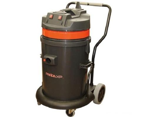 Пылесос влажной и сухой уборки IPC SOTECO  PANDA 429 GA XP PLAST(на тележке)