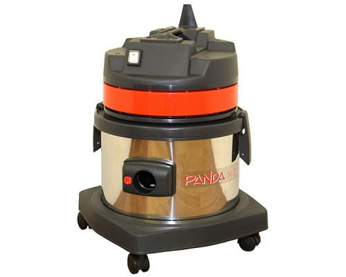 Пылесос влажной и сухой уборки IPC SOTECO  PANDA 215 XP SMALL INOX