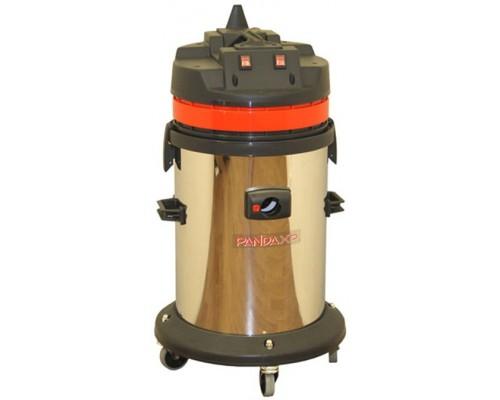 Пылесос влажной и сухой уборки IPC SOTECO  PANDA 429 GA XP INOX