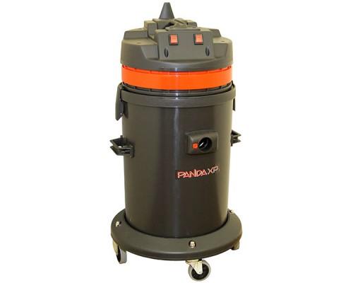 Пылесос влажной и сухой уборки IPC SOTECO  PANDA 429 GA XP PLAST