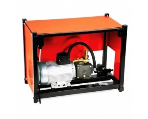 Аппарат давления без нагрева воды ML CMP 2840 T (на раме)