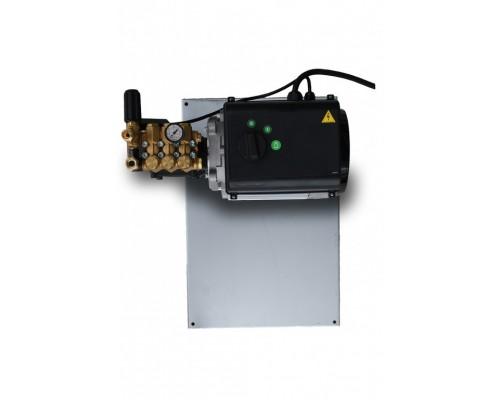 Аппарат давления без нагрева воды MLC-C 1915 P c E2B2014 (Стационарный настенный)