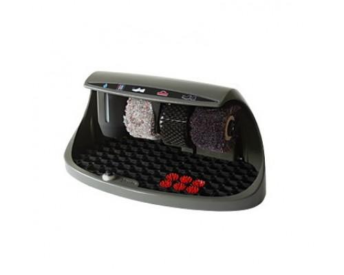 Аппарат для чистки обуви Heute Cosmo 3