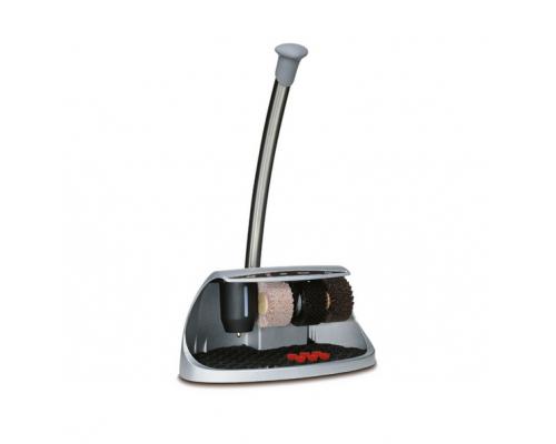 Аппарат для чистки обуви Heute Cosmo 3 plus