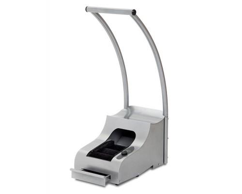 Аппарат для чистки подошвы обуви Royal Line Royal Sole 3