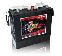 U.S. Battery Аккумулятор с жидким электролитом US 185 XC2