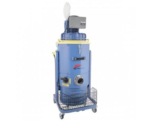 Промышленный пылесос Delfin DG 30 ECO