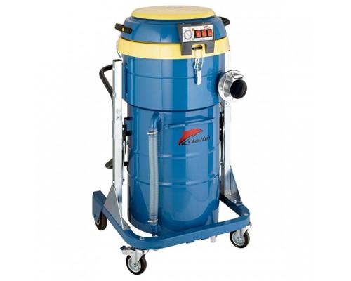 Промышленный пылесос Промышленный пылесос Delfin DM 35 OIL