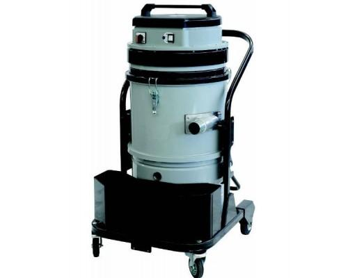 Промышленный пылесос Dustin Tank DWSE 350 OIL