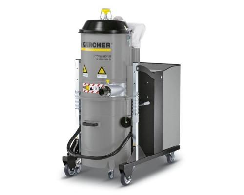 Промышленный пылесос Karcher IV 100/55 M B1