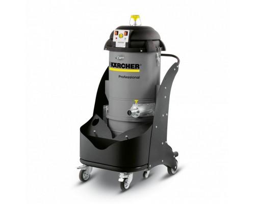 Промышленный пылесос Karcher IV 60/24-2W