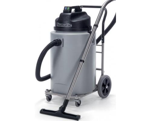 Промышленный пылесос Numatic WVD2000 AP-2 (водопылесос)