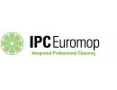 IPCEuromop