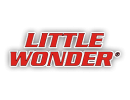 LittleWonder
