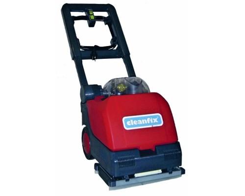 Поломоечная машина Cleanfix RA 300E