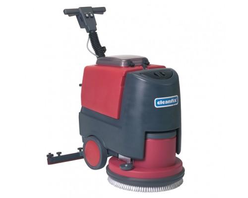 Поломоечная машина Cleanfix RA 501B / IBC