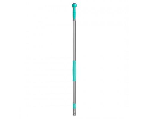 TTS Алюминиевая телескопическая ручка (без резьбы)