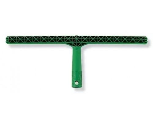 Euromop Держатель для шубки 45 см