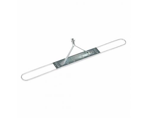 TTS Флаундер для МОПа 110 см Metal