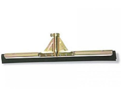 Euromop Сгон для пола на металлической раме 55 см