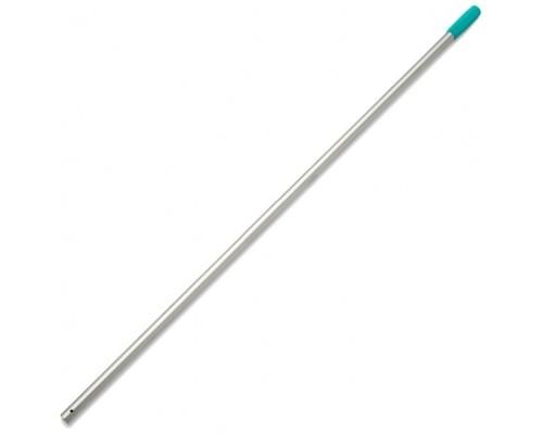 TTS Алюминиевая ручка для МОПа 140 см (без резьбы)