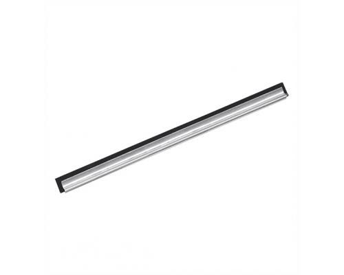 TTS Сгон для чистки окон с резинкой 35 см