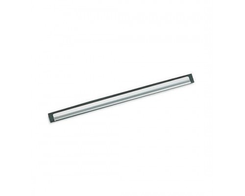 TTS Сгон для чистки окон с резинкой 25 см