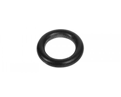 Кольцо круглого сечения 7x2