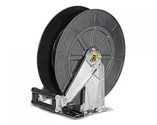 Автоматический барабан для шланга 20 м