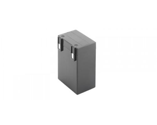 Аккумулятор для стеклоочитстителя K 250