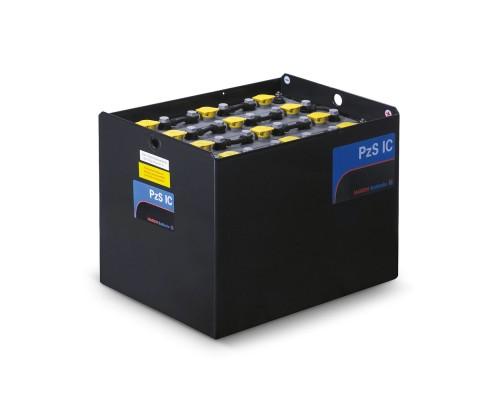 Аккумуляторная батарея 24 В/400 Ач