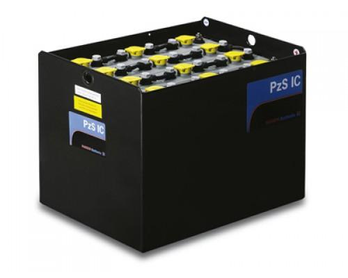 Аккумуляторная батарея 24 В/240 Ач