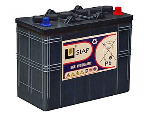 Аккумуляторная батарея для B 50/50 C BP Classic