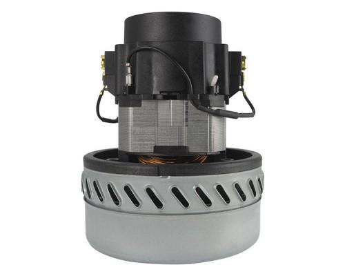 Турбина (11 ME 00 CHG/61300525) для пылеводососов SOTECO, Hitachi, Kress. Makita