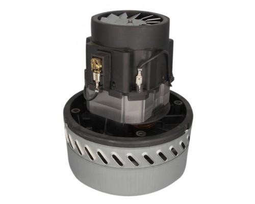Турбина Ametek 11 ME 06 T/61300447 для пылеводососов KАRCHER, Starmix, SB-Sauger, Thomas Twin