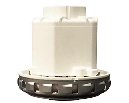 Турбина (11 ME 132/467.3.601-7) для пылеводососов Thomas Twin T1, Aquafilter, TT, Twin T2, Hygiene, Genious S1, S2, Smarty, BOSCH Gas 35, 55