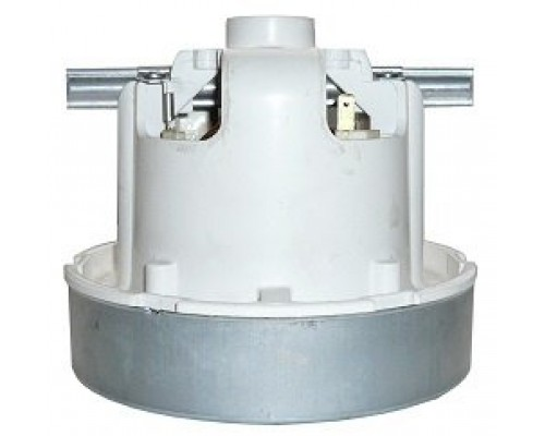 Турбина (11 ME 60/63200380) для пылеводососов Cleanfix, Electrolux, Ghibli, Power,Columbus, Karcher, Numatic, Lavor, Soteco Leo, Taski
