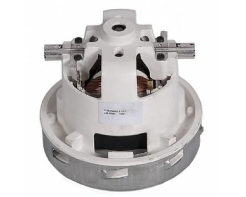 Турбина (11 ME 62/64200027) для пылеводососов GHIBLI, SOTECO, Karcher. Nilfisk, Wetrok Twin Vac, Makita
