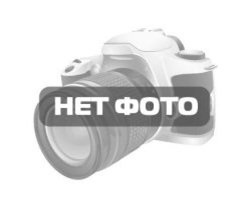 Моющий пылесос Karcher SE 4001