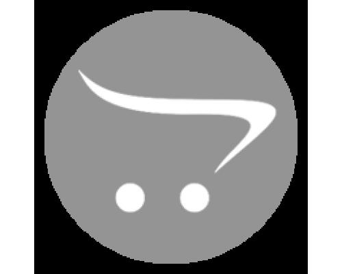 Картриджный фильтр YP1400/20 (00422 CNPR (5160412101))